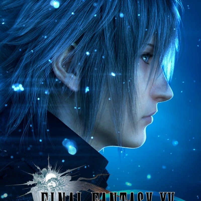 10 Most Popular Final Fantasy Xv Phone Wallpaper FULL HD 1920×1080 For PC Background 2021 free download noctis prince noctis l caelum and anything final fantasy 800x800