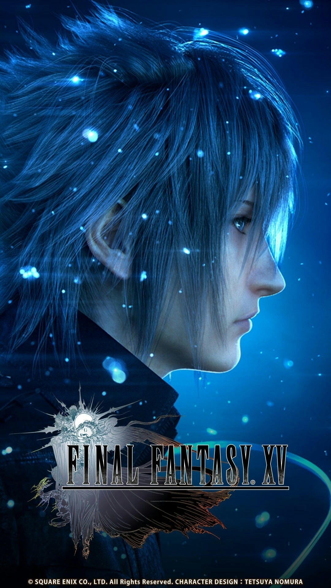 noctis | prince noctis l caelum and anything final fantasy