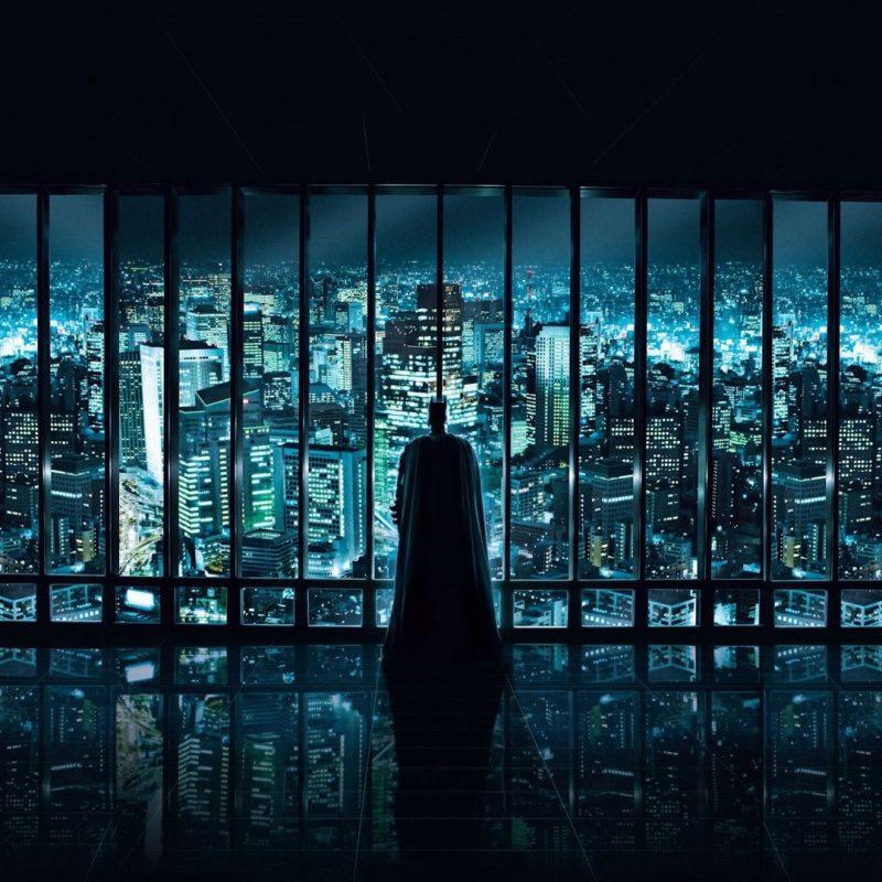 10 Latest The Dark Knight Wallpaper Hd FULL HD 1920×1080 For PC Desktop 2021 free download nolan travaille sur un remaster 4k de la trilogie batman the dark 800x800