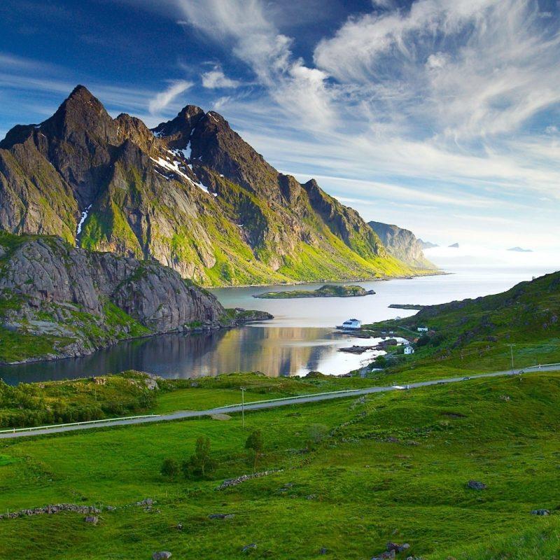 10 Top 1920X1080 Hd Wallpaper Landscape FULL HD 1920×1080 For PC Desktop 2021 free download nordic landscape e29da4 4k hd desktop wallpaper for 4k ultra hd tv 1 800x800