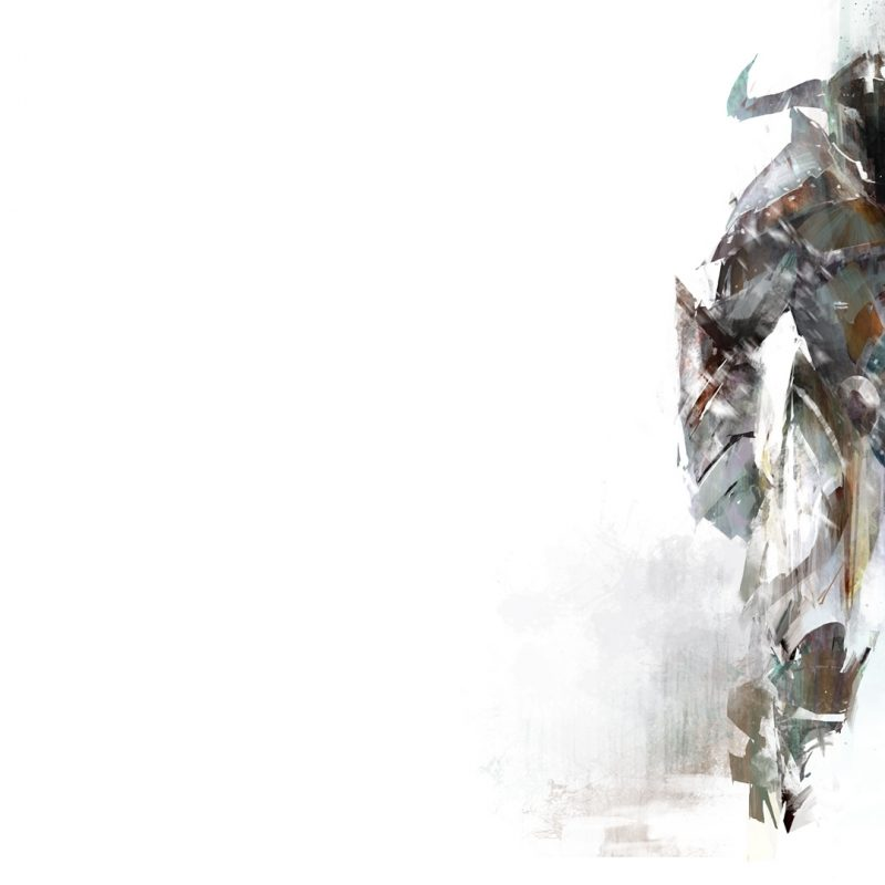 10 Latest Guild Wars 2 Wallpaper Guardian FULL HD 1080p For PC Background 2018 free download norn guildwars2 800x800