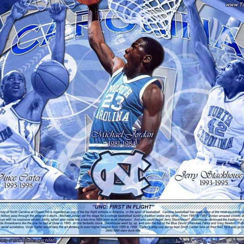 10 Latest Tar Heels Basketball Wallpaper FULL HD 1080p For PC Background 2020 free download north carolina tar heels basketball wallpaper pictures to pin on 800x800