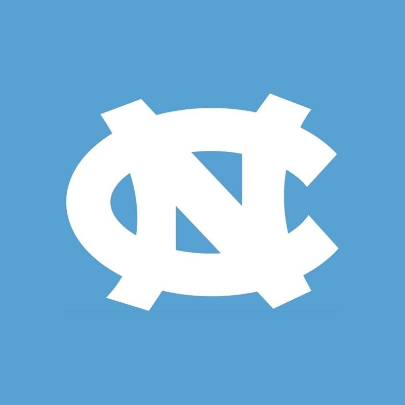 10 Latest Unc Tar Heels Wallpaper FULL HD 1080p For PC Background 2018 free download north carolina tar heels basketball wallpapers group 55 1 800x800