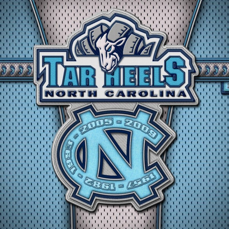 10 Latest Unc Tar Heels Wallpaper FULL HD 1080p For PC Background 2018 free download north carolina tar heels basketball wallpapers group 59 1 800x800