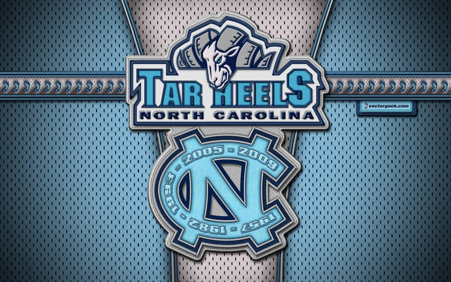 north carolina tar heels basketball wallpapers group (59+)