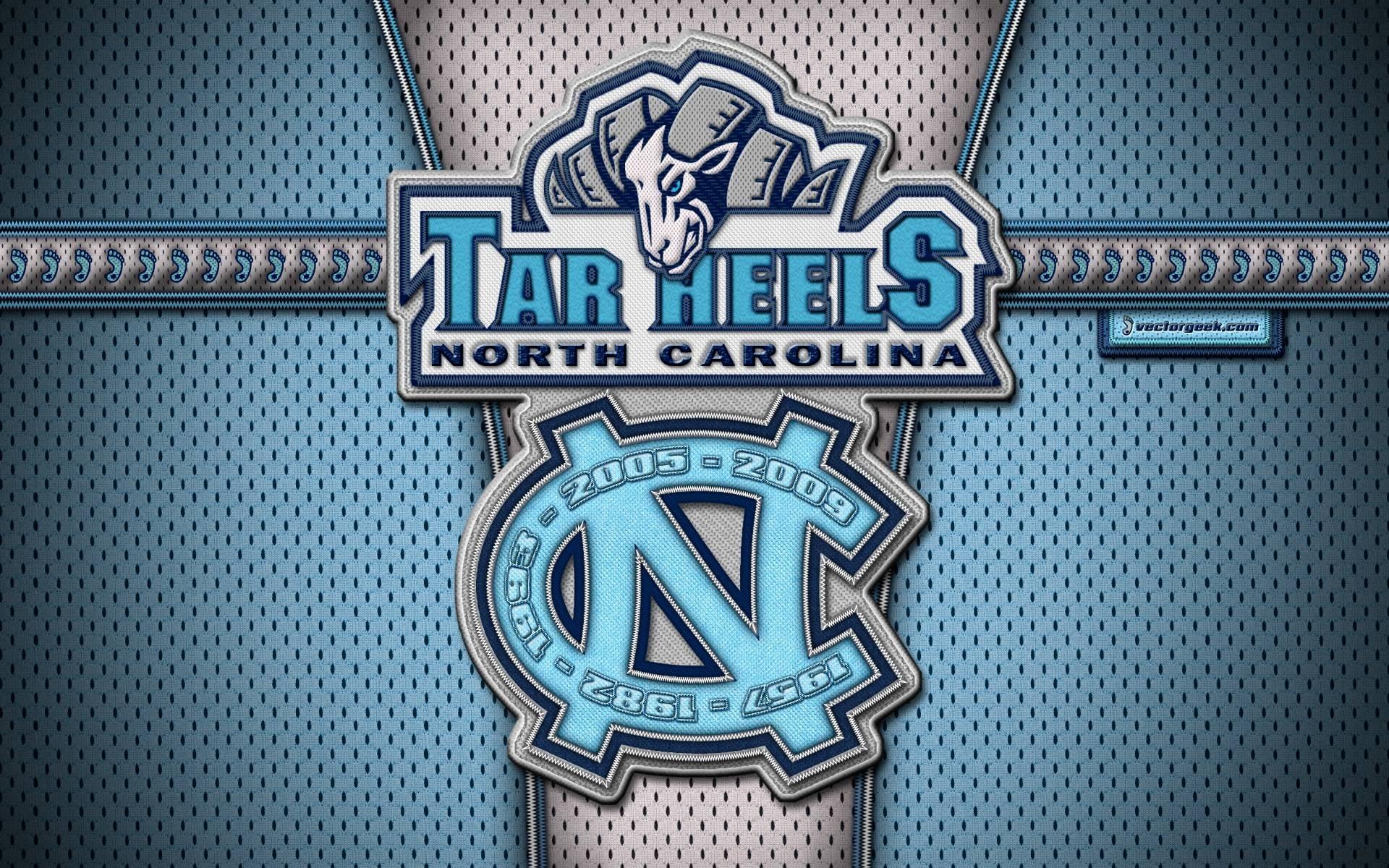 north carolina tar heels basketball wallpapers group (59+)
