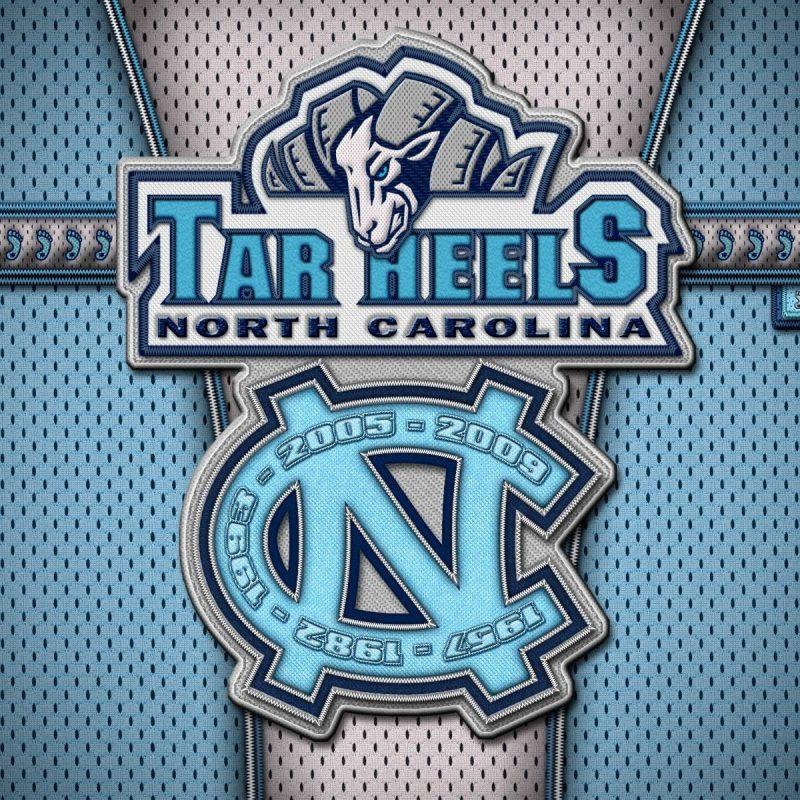 10 Latest Tar Heel Logo Wallpaper FULL HD 1080p For PC Background 2018 free download north carolina tar heels basketball wallpapers group 59 800x800