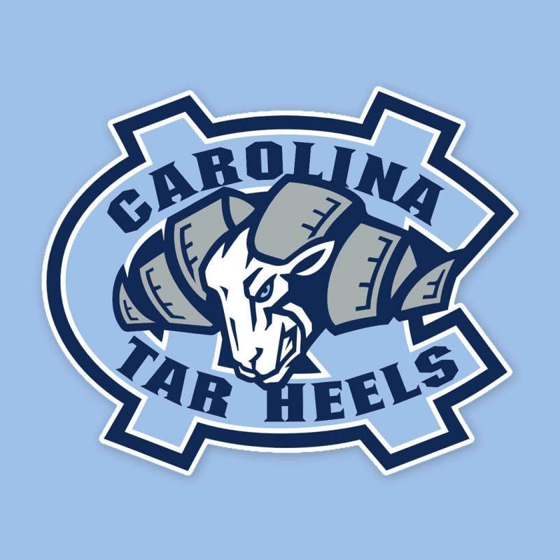 10 Best North Carolina Tarheels Wallpaper FULL HD 1080p For PC Background 2018 free download north carolina tar heels hd wallpaper gallery 382 2 800x800
