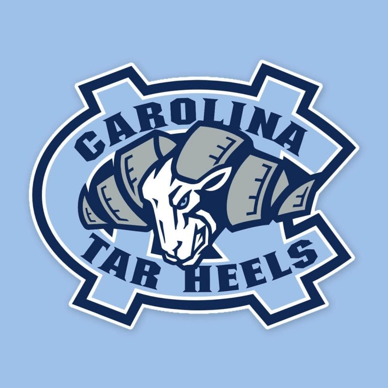 10 Latest Unc Tar Heels Wallpaper FULL HD 1080p For PC Background 2018 free download north carolina tar heels wallpapers 58 images 800x800