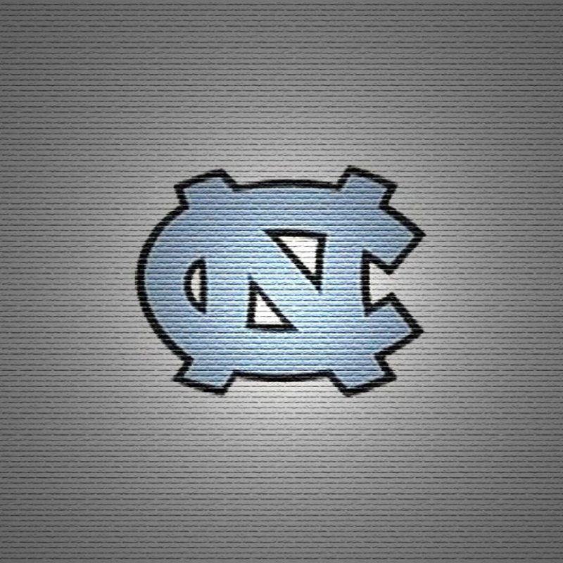 10 Latest Tar Heels Basketball Wallpaper FULL HD 1080p For PC Background 2020 free download north carolina tar heels wallpapers basketball wallpapers at 1024x768 800x800