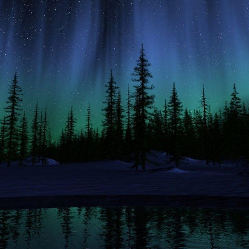 10 Most Popular Hd Wallpapers Northern Lights FULL HD 1920×1080 For PC Background 2018 free download northern lights backgrounds wallpaper cave 1 800x800