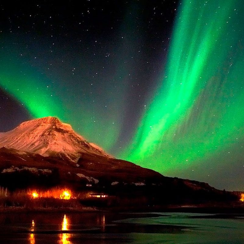 10 Most Popular Hd Wallpapers Northern Lights FULL HD 1920×1080 For PC Background 2018 free download northern lights hd wallpapers northern lights images cool 2 800x800