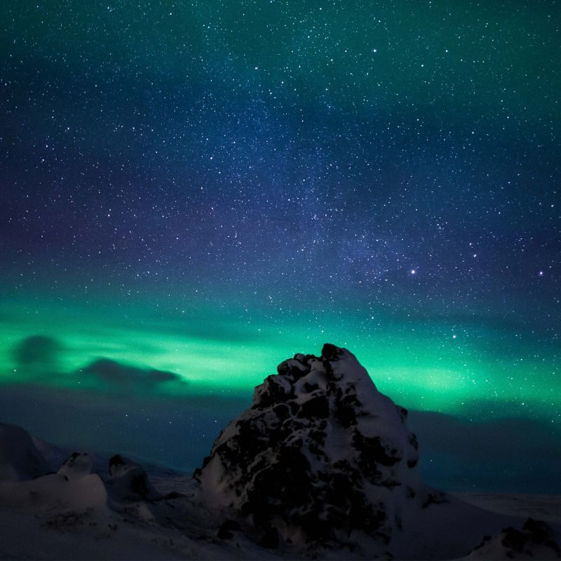 10 Most Popular Hd Wallpapers Northern Lights FULL HD 1920×1080 For PC Background 2018 free download northern lights iceland aurora borealis wallpapers hd wallpapers 1 800x800