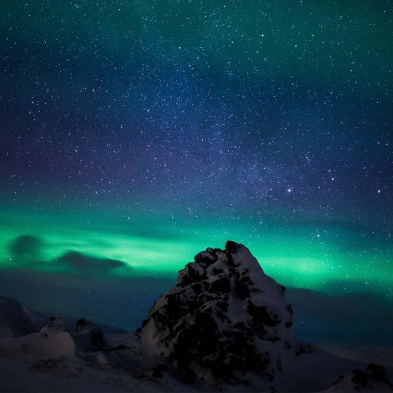 10 New Aurora Borealis Desktop Wallpaper FULL HD 1080p For PC Desktop 2020 free download northern lights iceland aurora borealis wallpapers hd wallpapers 3 800x800