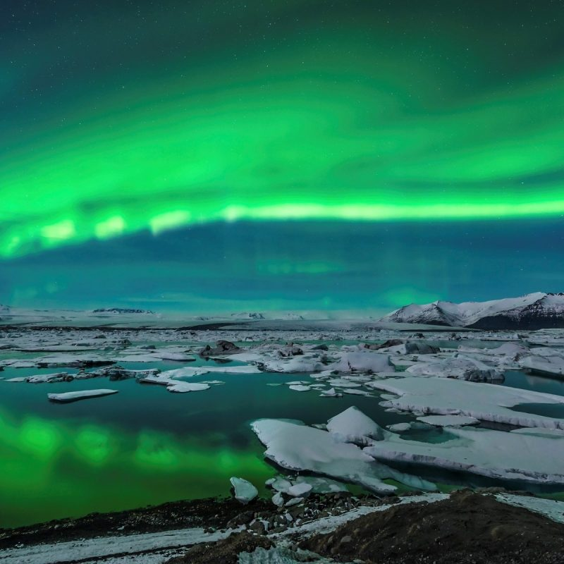 10 Best Iceland Northern Lights Wallpaper FULL HD 1920×1080 For PC Background 2018 free download northern lights wallpapers free group x northern lights wallpapers 800x800