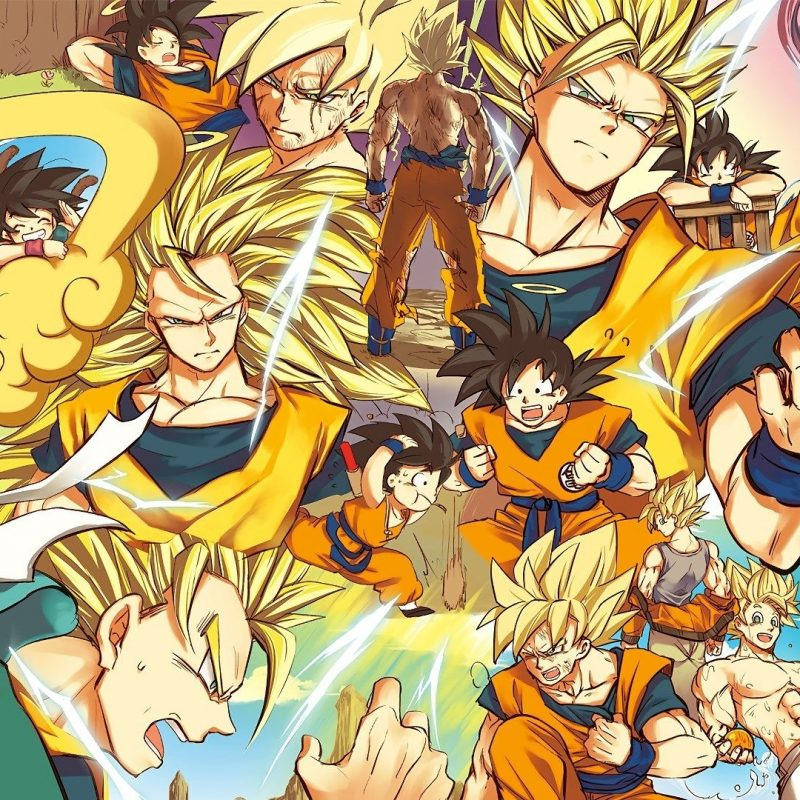 10 Best Dragon Ball Z Wallpaper FULL HD 1920×1080 For PC Desktop 2018 free download norton peacock dragon ball z wallpaper hd pack 2700x1080 px 1 800x800