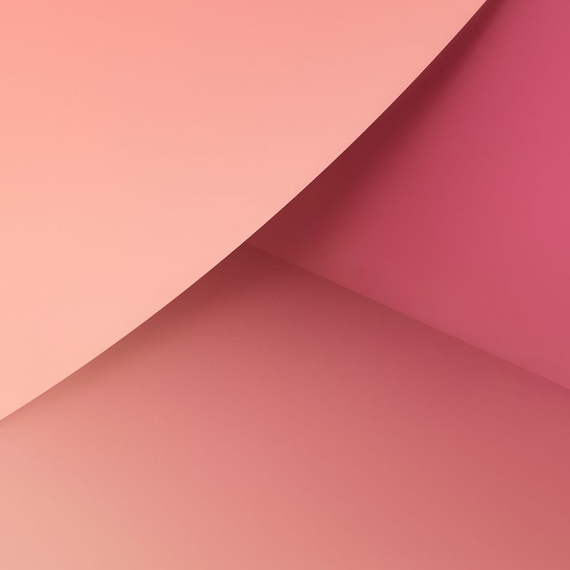 10 Top Pink Wallpaper For Android FULL HD 1080p For PC Background 2020 free download note 7 pink galaxy circle abstract pattern android wallpaper 800x800