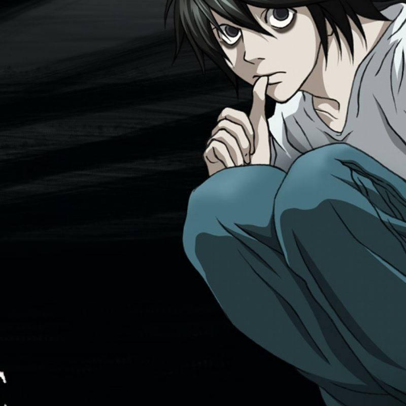 10 Most Popular Death Note Phone Wallpapers FULL HD 1080p For PC Desktop 2018 free download note iphone wallpaper 800x800