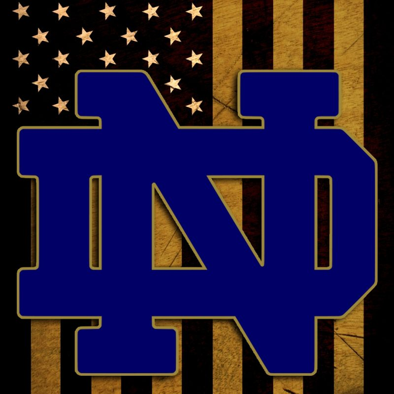 10 Top Notre Dame Fighting Irish Logo Wallpaper FULL HD 1080p For PC Background 2020 free download notre dame fighting irish 03 png 585925 1080x1920 football 800x800