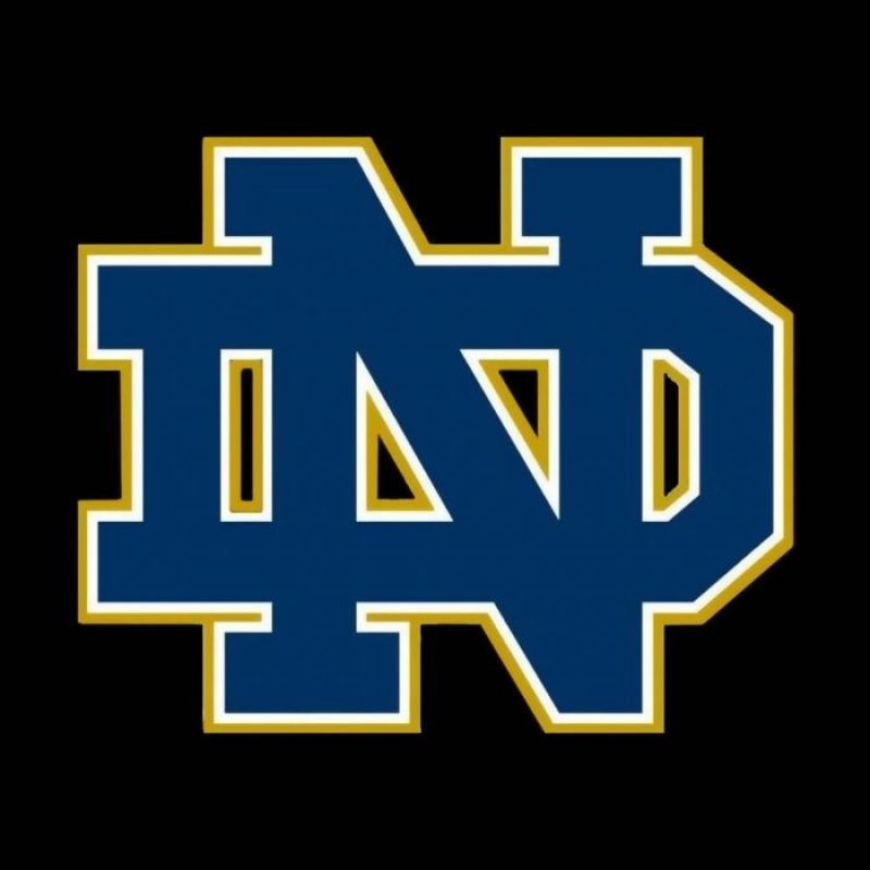 10 Top Notre Dame Fighting Irish Logo Wallpaper FULL HD 1080p For PC Background 2020 free download notre dame fighting irish college football wallpaper 1920x1080 800x800
