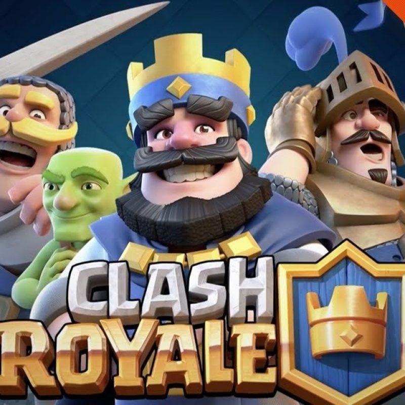 10 New Images Of Clash Royale FULL HD 1080p For PC Desktop 2018 free download nouvelle mise a jour clash royale equilibrage du 11 aout guide 800x800