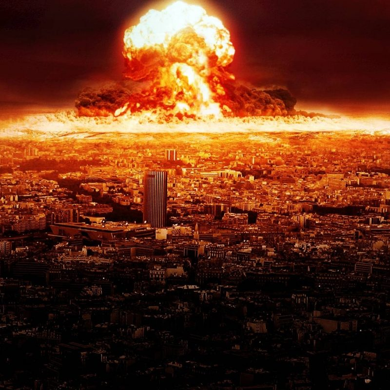 10 Latest Nuclear Explosion Wallpaper Hd FULL HD 1920×1080 For PC Background 2020 free download nuclear bomb wallpapers wallpaper cave 800x800