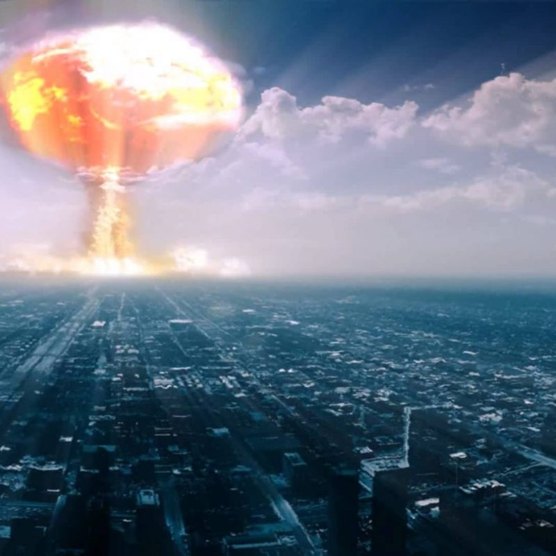10 Latest Nuclear Explosion Wallpaper Hd FULL HD 1920×1080 For PC Background 2020 free download nuclear explosion animated wallpaper http www desktopanimated 800x800