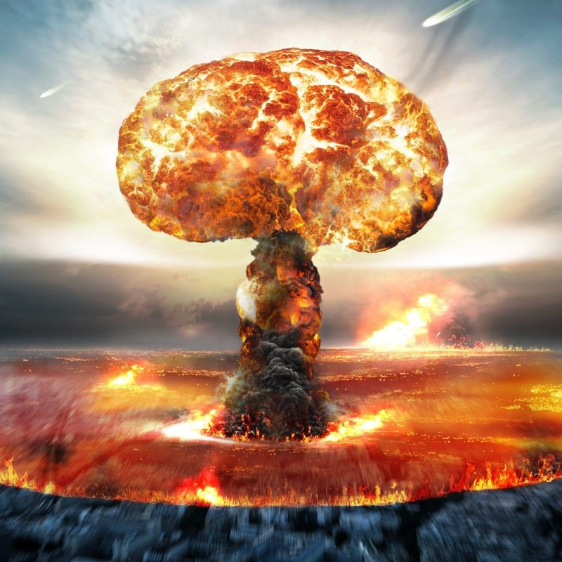 10 Latest Nuclear Explosion Wallpaper Hd FULL HD 1920×1080 For PC Background 2020 free download nuclear explosion wallpaper download hd nuclear explosion 800x800
