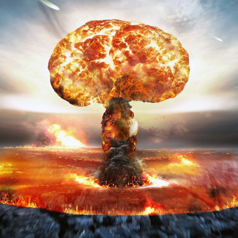 10 Latest Nuclear Explosion Wallpaper Hd FULL HD 1920×1080 For PC Background 2020 free download nuclear explosion wallpaper full hd wallpaper wallpaperdx 800x800