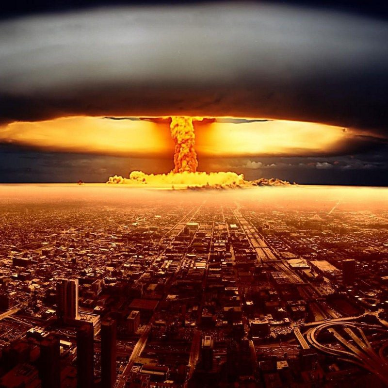 10 Latest Nuclear Explosion Wallpaper Hd FULL HD 1920×1080 For PC Background 2020 free download nuclear explosion wallpapers wallpaper cave 800x800
