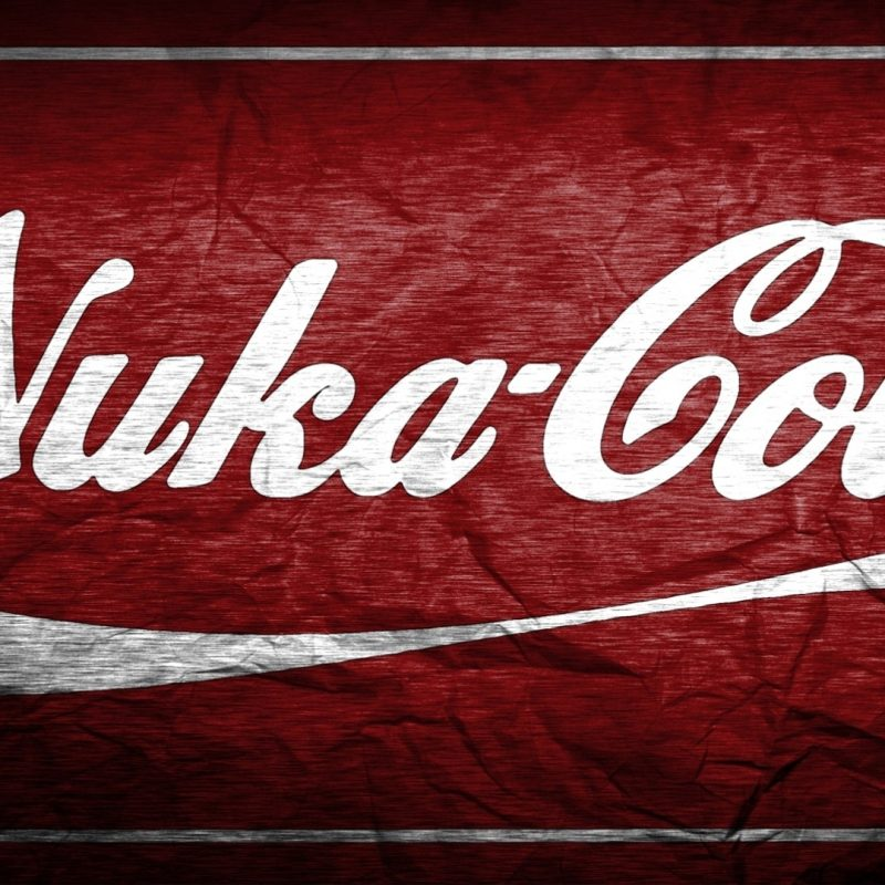 10 Top Fallout 4 Wallpaper Nuka Cola FULL HD 1920×1080 For PC Desktop 2018 free download nuka cola always full hd fond decran and arriere plan 1920x1080 800x800