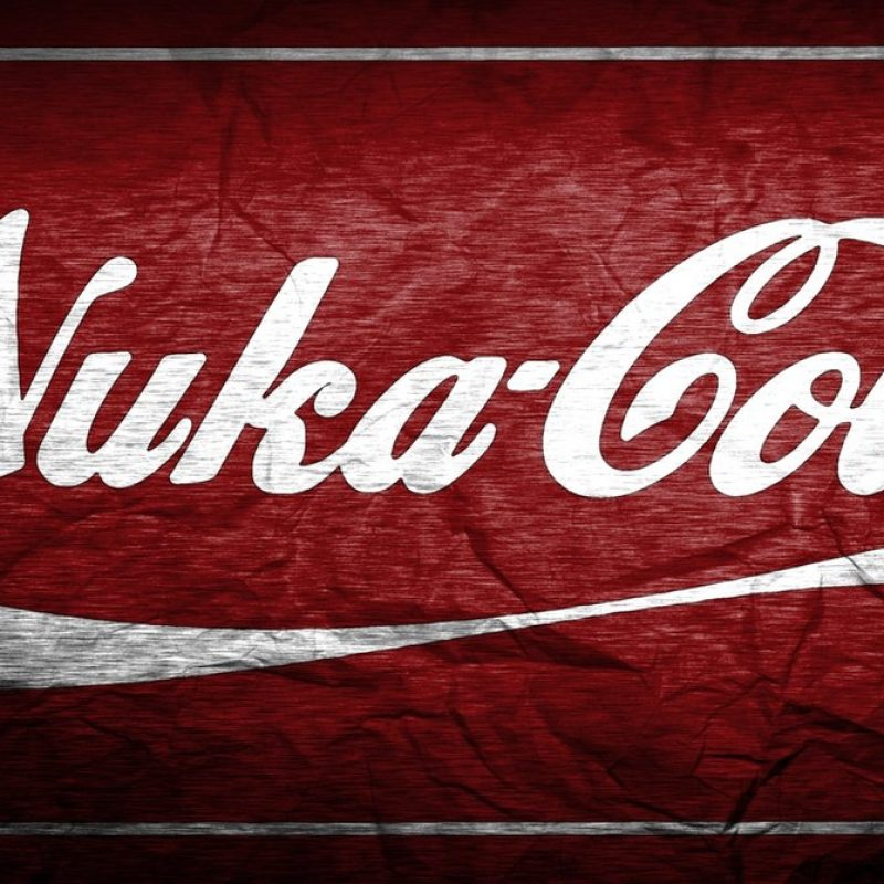10 Top Fallout Nuka Cola Wallpaper FULL HD 1920×1080 For PC Background 2020 free download nuka cola wallpaper p17 kbattlemoench on deviantart 800x800
