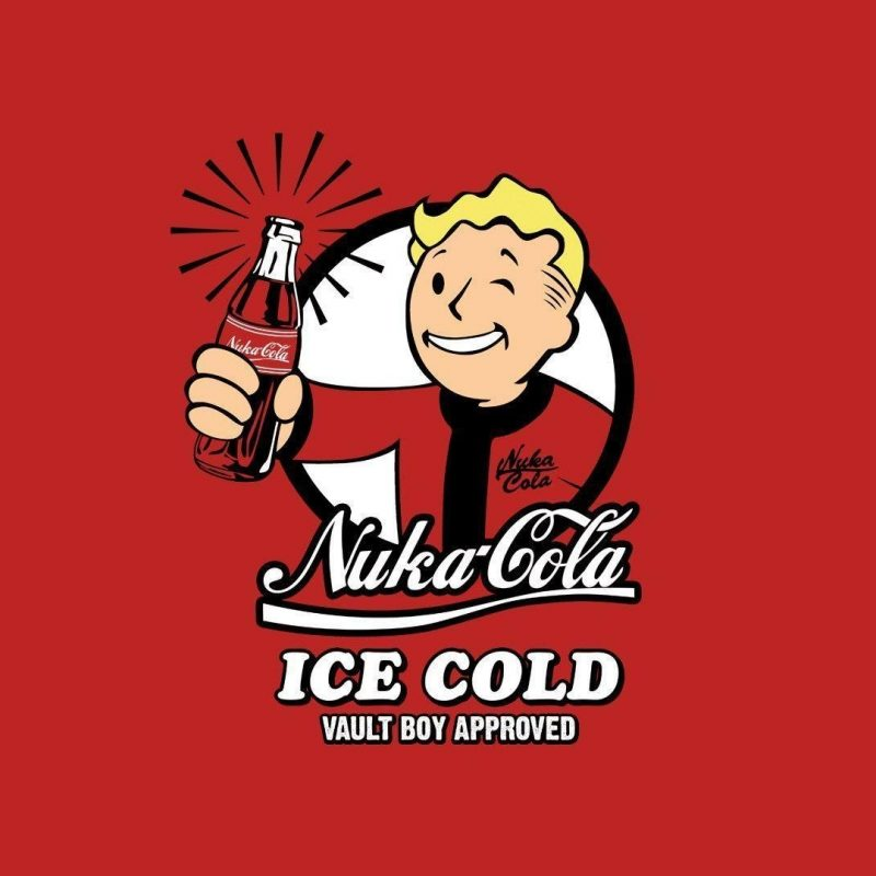 10 Top Fallout Nuka Cola Wallpaper FULL HD 1920×1080 For PC Background 2020 free download nuka cola wallpapers wallpaper cave 800x800