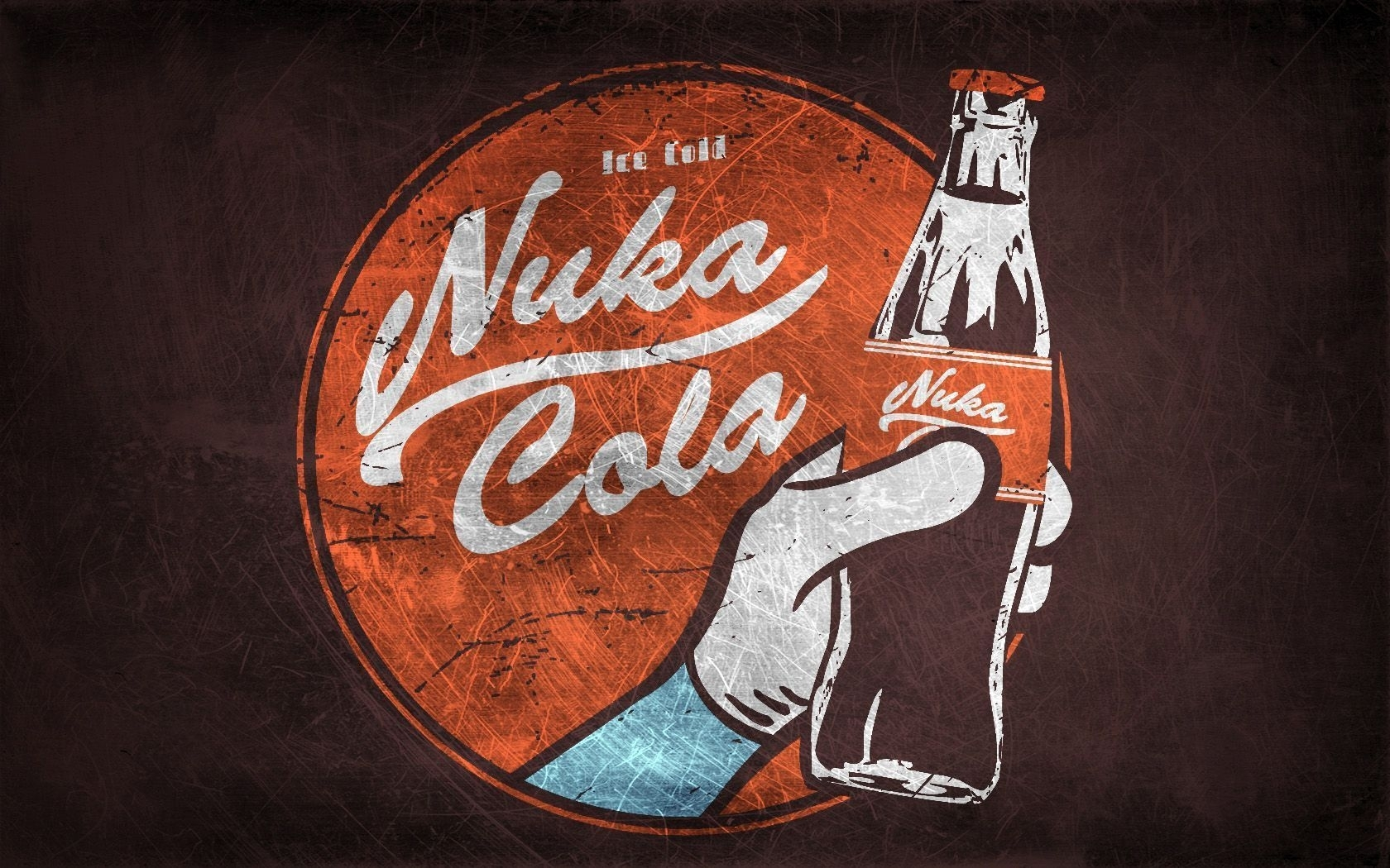 nuka cola wallpapers - wallpaper cave | adorable wallpapers