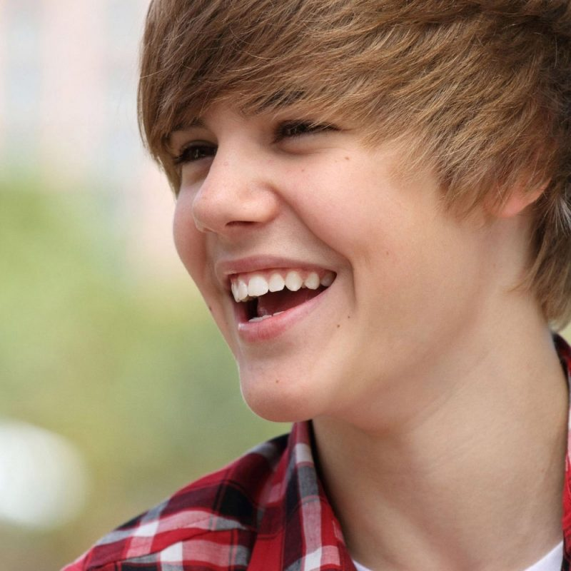 10 Latest Justin Bieber Hd Pictures Full Hd 19201080 For Pc