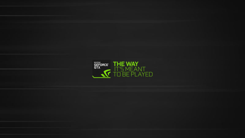 10 Most Popular Nvidia Wallpaper FULL HD 1080p For PC Desktop 2020 free download nvidia geforce gtx wallpaper 1920x1080 album on imgur 800x450