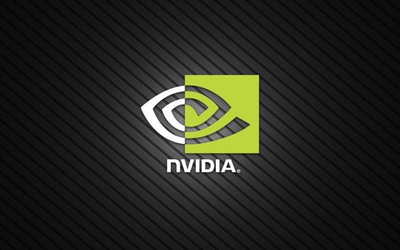 10 Most Popular Nvidia Wallpaper FULL HD 1080p For PC Desktop 2020 free download nvidia wallpapers wallpaper cave 1 800x500