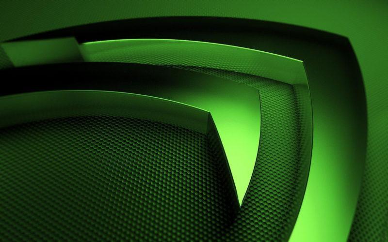 10 Most Popular Nvidia Wallpaper FULL HD 1080p For PC Desktop 2020 free download nvidia wallpapers wallpaper cave 800x500
