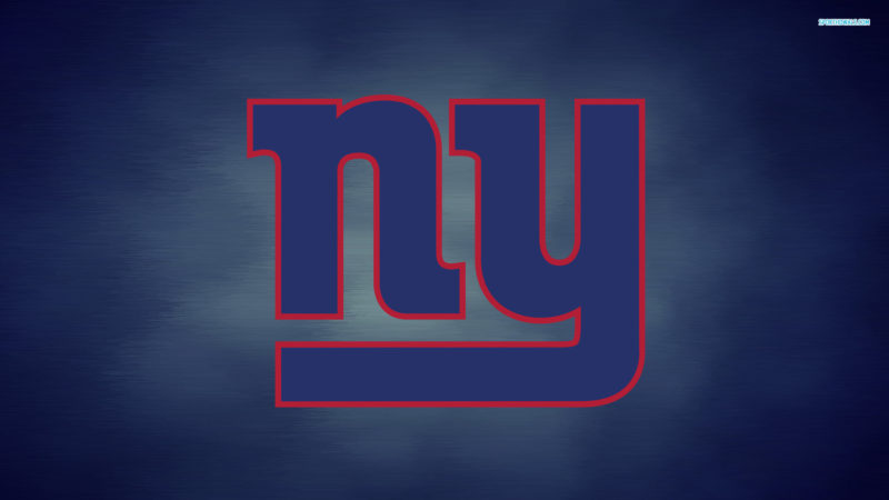 10 New New York Giants Screensaver FULL HD 1080p For PC Background 2018 free download ny giants screensavers and wallpaper wallpapersafari 800x450
