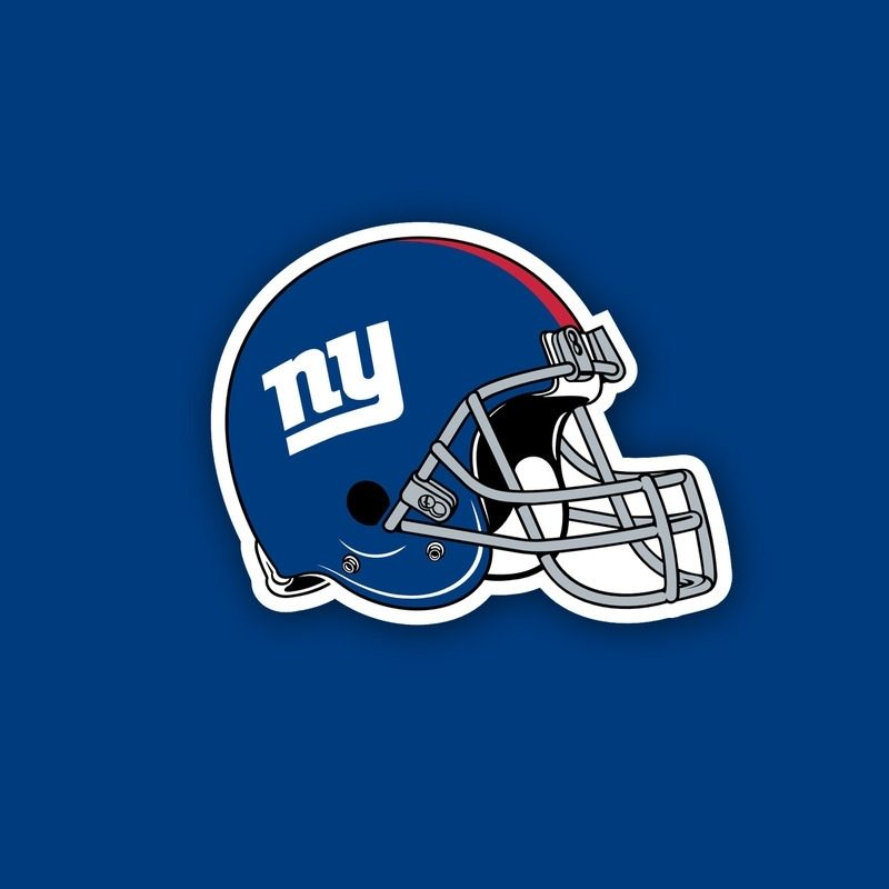 10 Best Nfl Ny Giants Wallpaper FULL HD 1080p For PC Desktop 2018 free download ny giants wallpaper 800x800