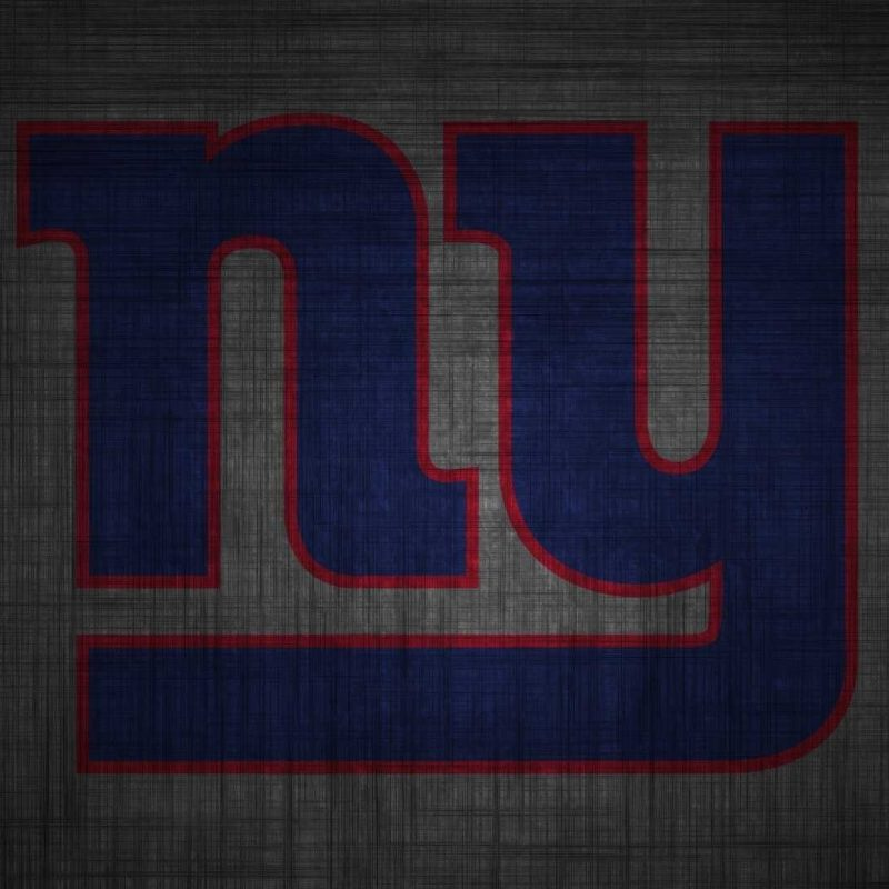 10 Top New York Giants Wallpaper Hd FULL HD 1920×1080 For PC Desktop 2018 free download ny giants wallpaper full hd computer for smartphone new york 800x800