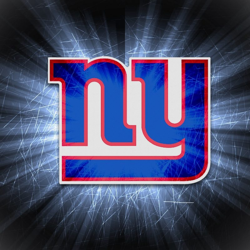 10 Best Nfl Ny Giants Wallpaper FULL HD 1080p For PC Desktop 2018 free download ny giants wallpapers group 79 1 800x800