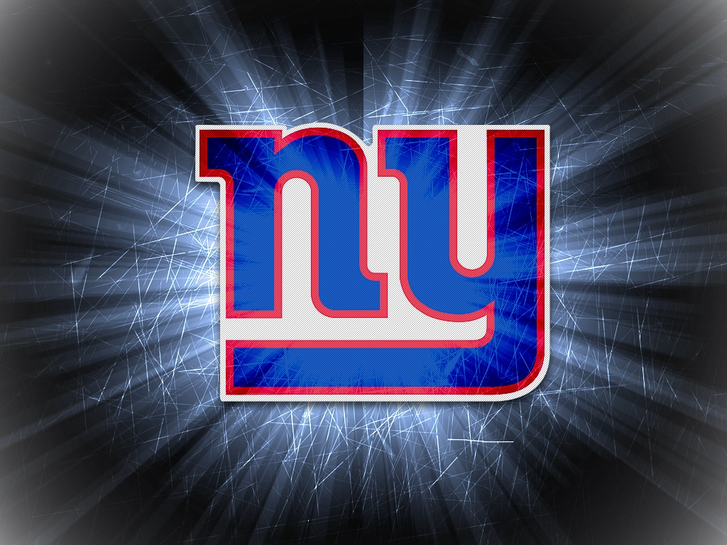 ny giants wallpapers group (79+)