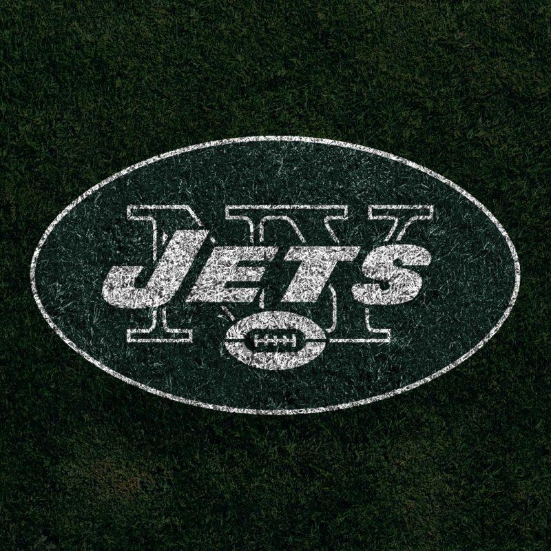 10 Best Ny Jets Logo Wallpaper FULL HD 1080p For PC Desktop 2020 free download ny jets logo wallpaper 67 images 800x800