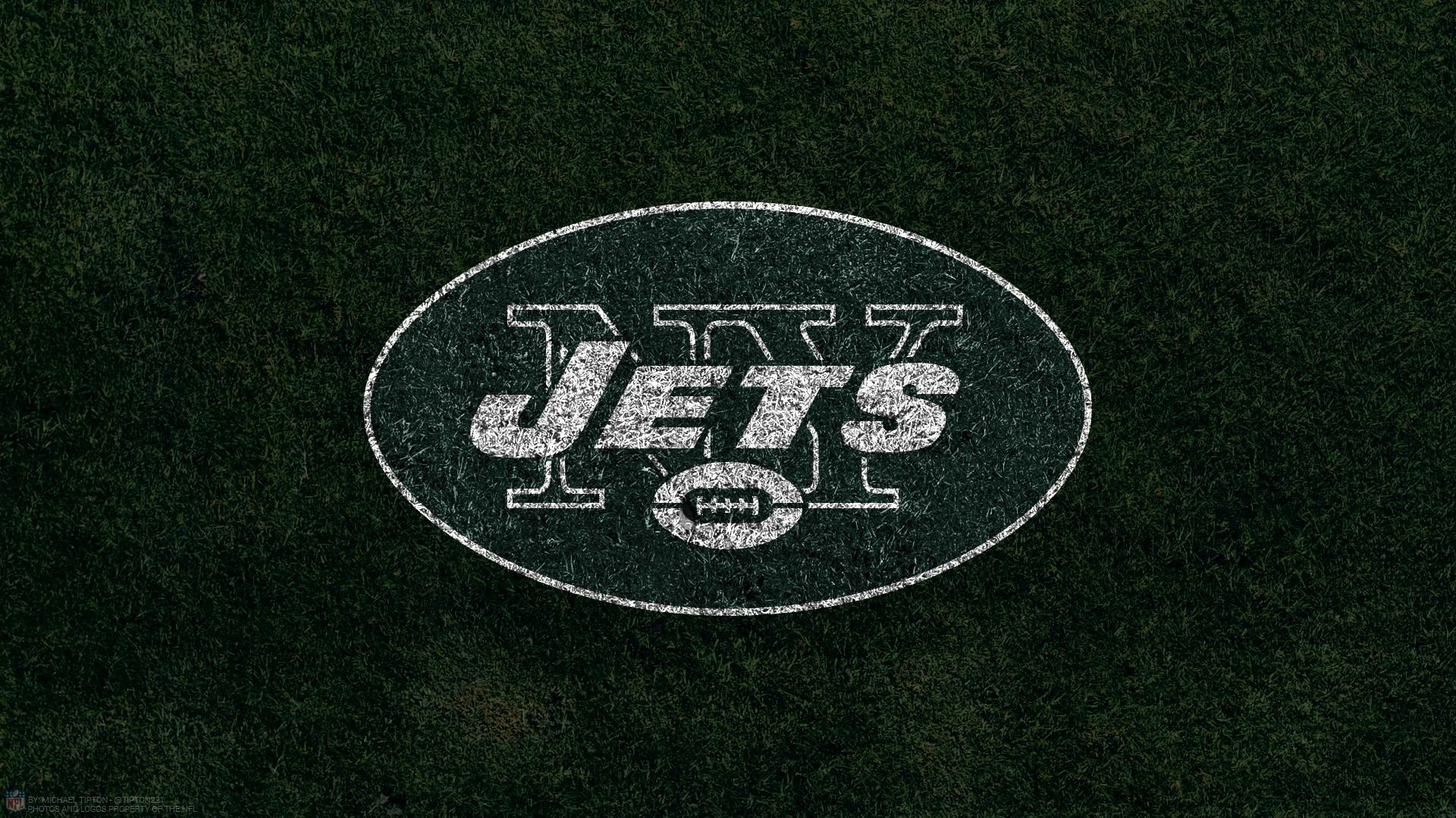 ny jets logo wallpaper (67+ images)