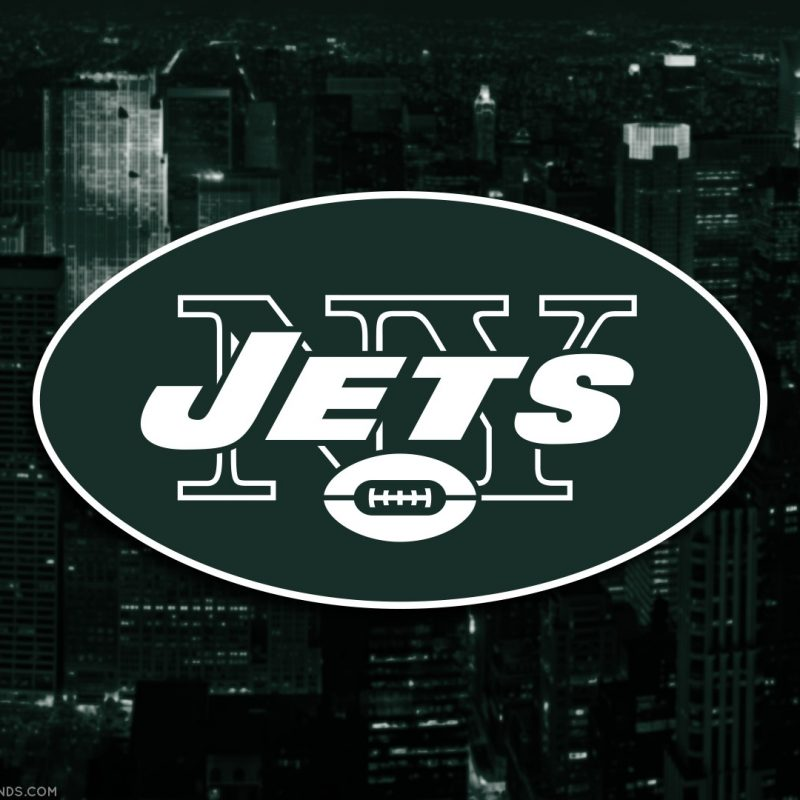 10 Best Ny Jets Logo Wallpaper FULL HD 1080p For PC Desktop 2020 free download ny jets wallpaper and screensaver 71 images 800x800