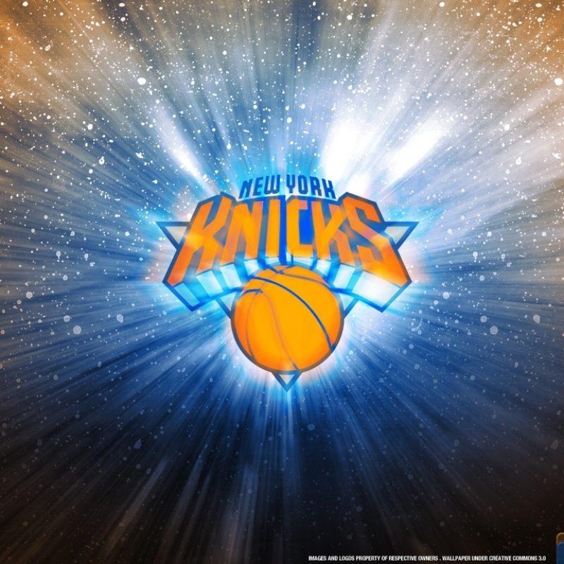 10 Most Popular New York Knicks Wallpapers FULL HD 1920×1080 For PC Desktop 2018 free download ny knicks wallpaper new york knicks logo wallpaper posterizes 800x800