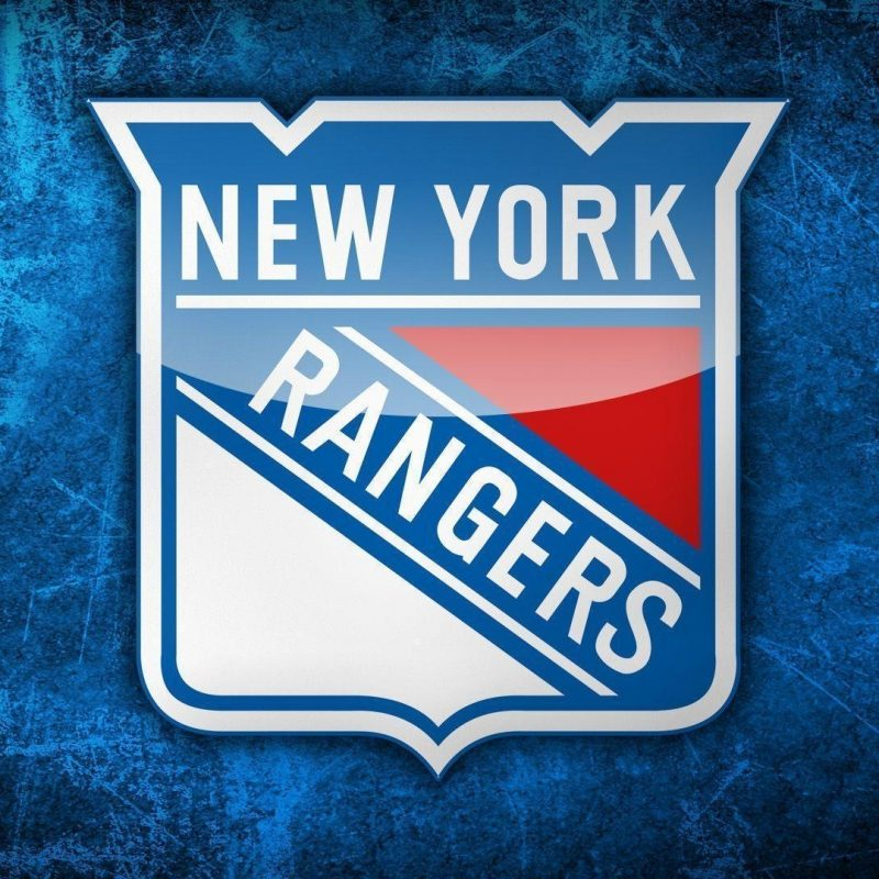 10 Best New York Rangers Wallpaper Hd FULL HD 1920×1080 For PC Background 2018 free download ny rangers backgrounds wallpaper cave 1 800x800