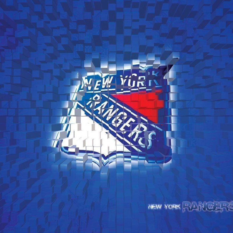 10 New Ny Rangers Iphone Wallpaper FULL HD 1920×1080 For PC Desktop 2020 free download ny rangers backgrounds wallpaper cave 2 800x800