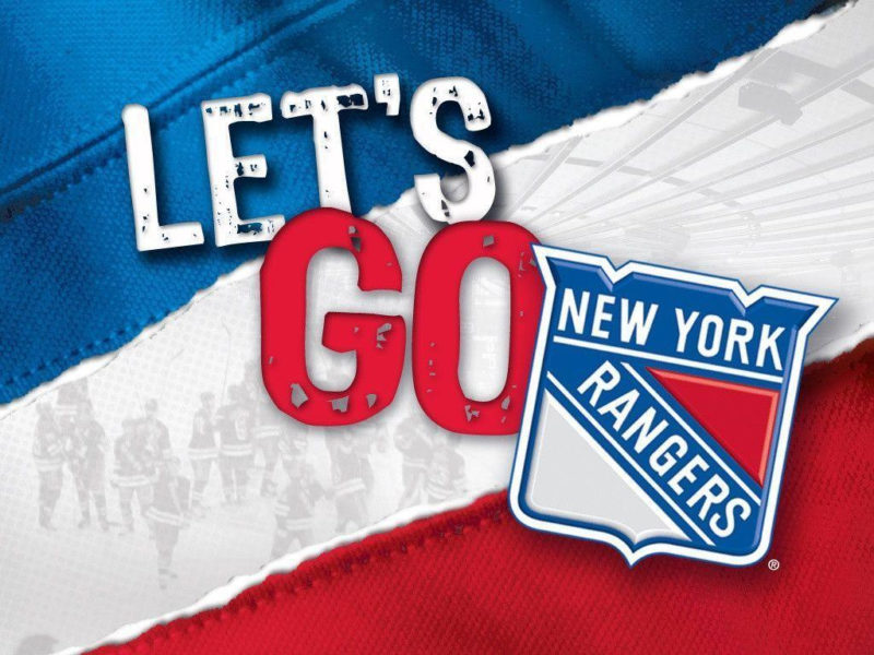10 Top Ny Ranger Pictures FULL HD 1080p For PC Desktop 2020 free download ny rangers backgrounds wallpaper cave 4 800x600